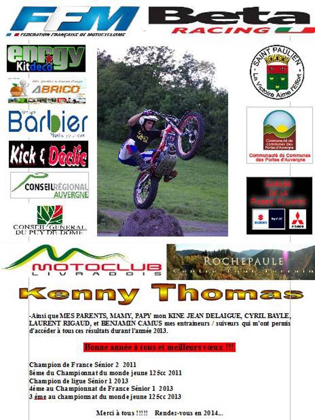 kenny201213.jpg