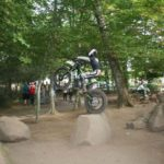 ossa200913.jpg