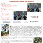 amc_grasse_communique_sommieres_1.jpg