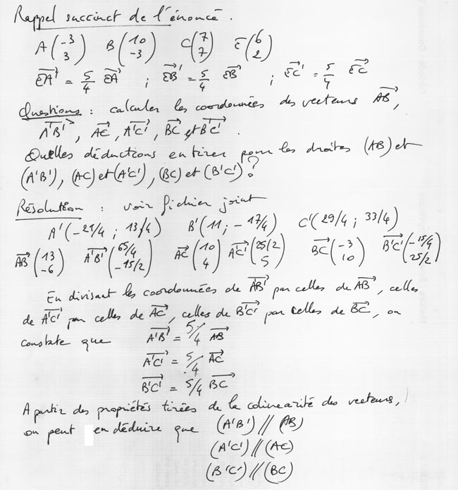 calculs.jpg