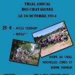ctt_rochepaule_trial_amical_chataigne.jpg