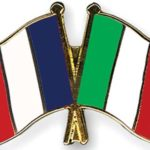 france-italie.jpg