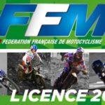 licence_ffm.jpg