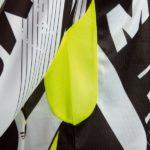 mt2105y_detail_1.jpg
