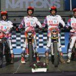 podium150914_01.jpg