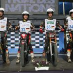 podium150914_02.jpg