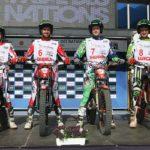 podium150914_03.jpg