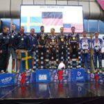 podium150914_04.jpg