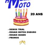trial_ambiance_moto_20_ans.jpg