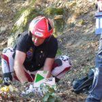 trial_italie_160914_03.jpg