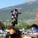 trial_italie_160914_10.jpg