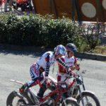 trial_italie_160914_15.jpg