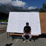 trial_italie_160914_20.jpg