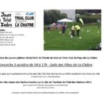 trial_la_chatre_invitation_5_octobre_2014_ecole.jpg