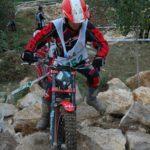 trial_sommieres_210914_12.jpg