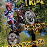 trial_st_cheron_240914.jpg