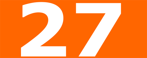 27.png