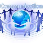 communication-2.jpg