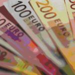 euro_slide.png