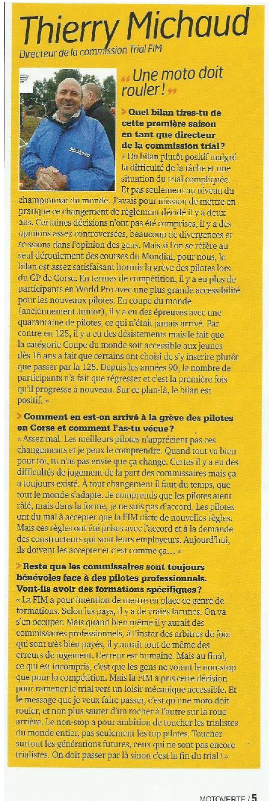 interview_michaud.jpg