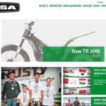 team_ossa_france_sur_ossa_web.jpg