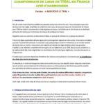 trial_agir_pour_le_trial_061014_1.jpg