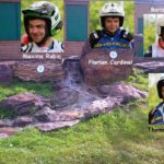 trial_bretagne_podium_pro_151014.jpg
