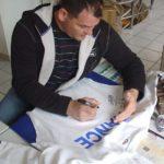 trial_bruno_camozzi_051014.jpg