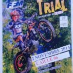 trial_caille_affiche_301014.jpg