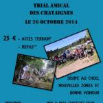trial_ctt_rochepaule_171014.jpg