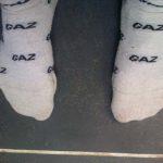 trial_gaz_201014.jpg
