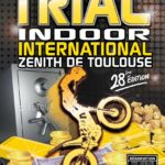 trial_indoor_toulouse_affiche_2015.jpg