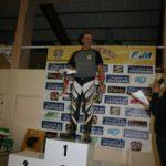 trial_levens_podiums_251014_13.jpg