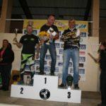 trial_levens_podiums_251014_16.jpg