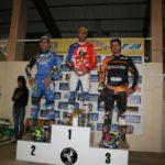 trial_levens_podiums_251014_19.jpg