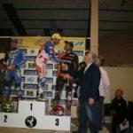 trial_levens_podiums_261014_09.jpg