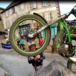 trial_ossa_allassac_011014_14.jpg