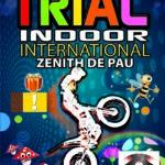 trial_pau_indoor_affiche_2015.jpg