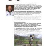 trial_scott_suisse_131014.jpg