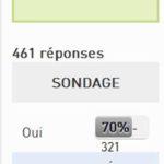 trial_sondage_131014.jpg