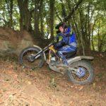 trial_st_antoine_151014_16.jpg