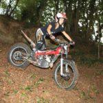 trial_st_antoine_151014_17.jpg