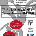 trial_tdr_031014_02.jpg