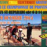 trial_team_zone_le_puy_sainte_reparade_131014.jpg
