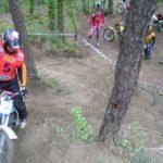 trial_ventoux_classic_161014_12.jpg