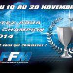 champion_2014.jpg