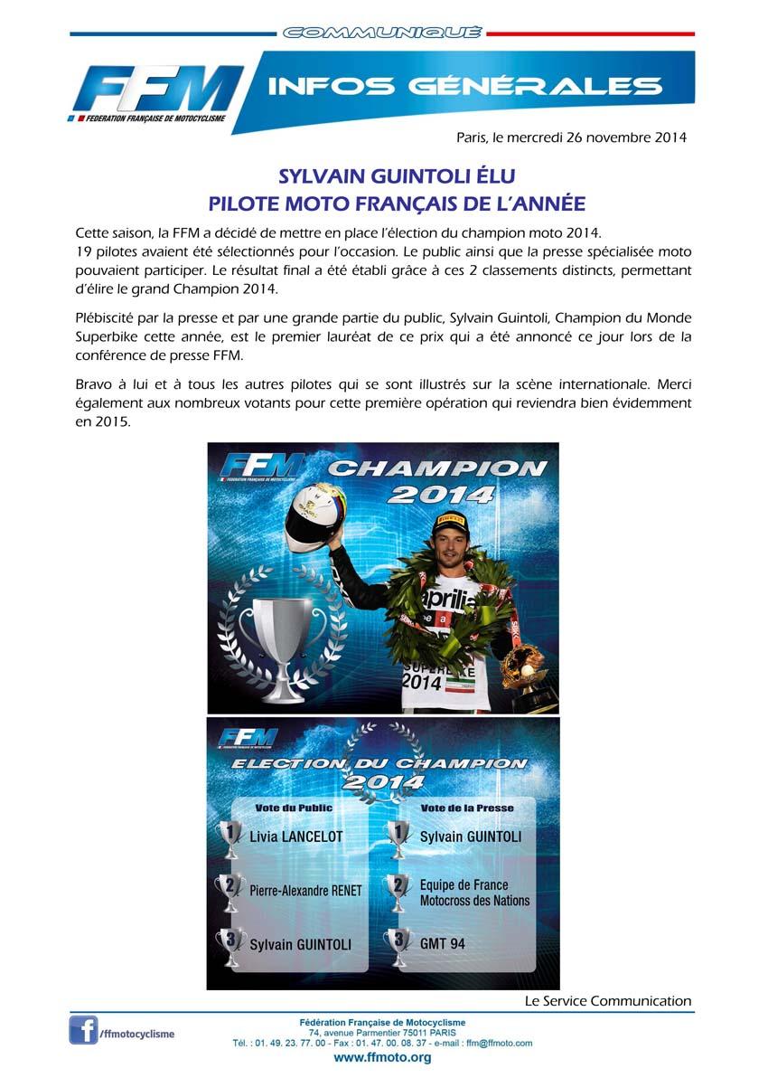 com_champion_2014.jpg