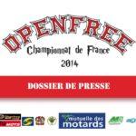 dossier_de_presse_open_free_.jpg