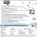drone-techo-globe.jpg