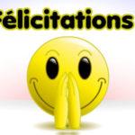 felicitation.jpg